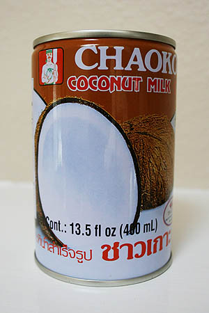 03_coconut_milk1