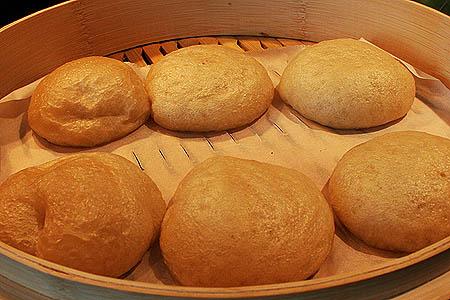 steamer_buns