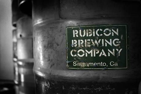 rubicon_lead